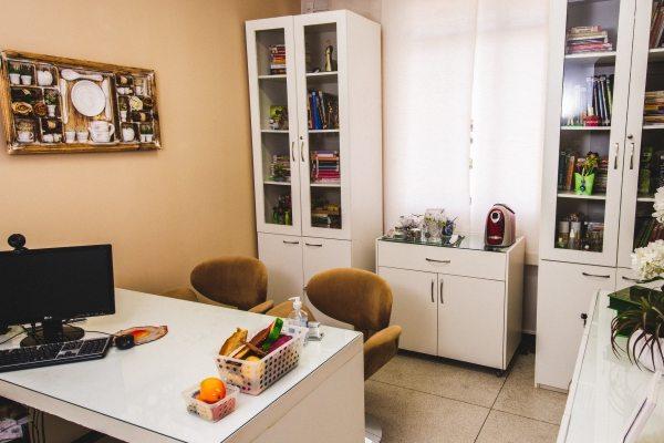 fotos-clinica-trinutrix10
