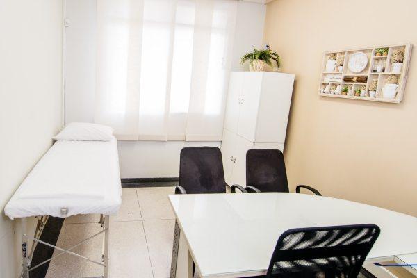 fotos-clinica-trinutrix11