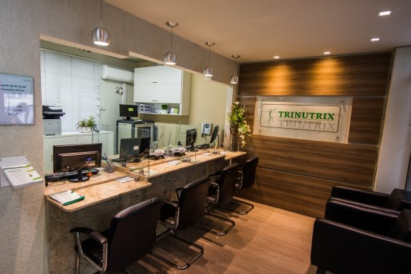 fotos-clinica-trinutrix14