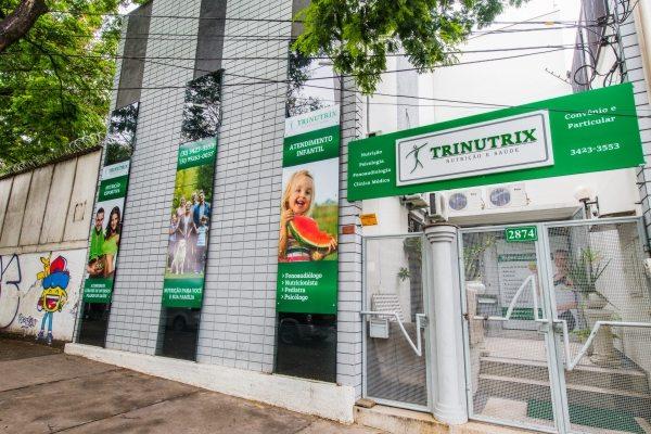fotos-clinica-trinutrix4