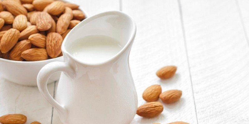 amendoas-com-leite