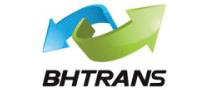 convenio-trinutrix-bhtrans