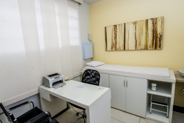 fotos-clinica-trinutrix1