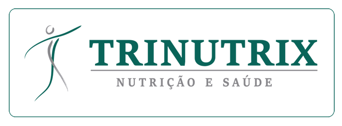 logo2018_trinutrix